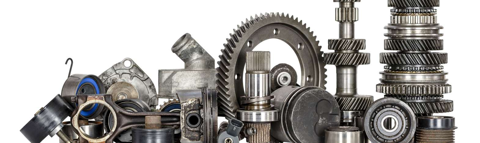 Dongfeng Spare Parts, Dongfeng Parts Dealer In UAE, SpareParts me
